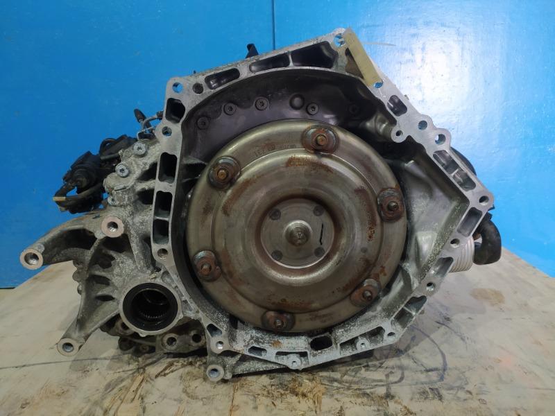 Акпп Mazda Cx5 2.2 2012 (б/у)