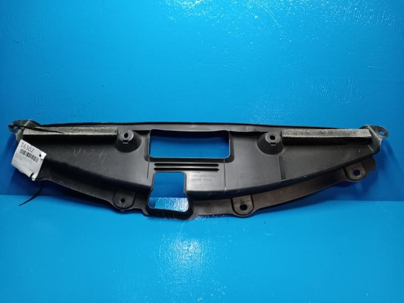 Накладка передней панели Nissan Teana L33 2013 (б/у)