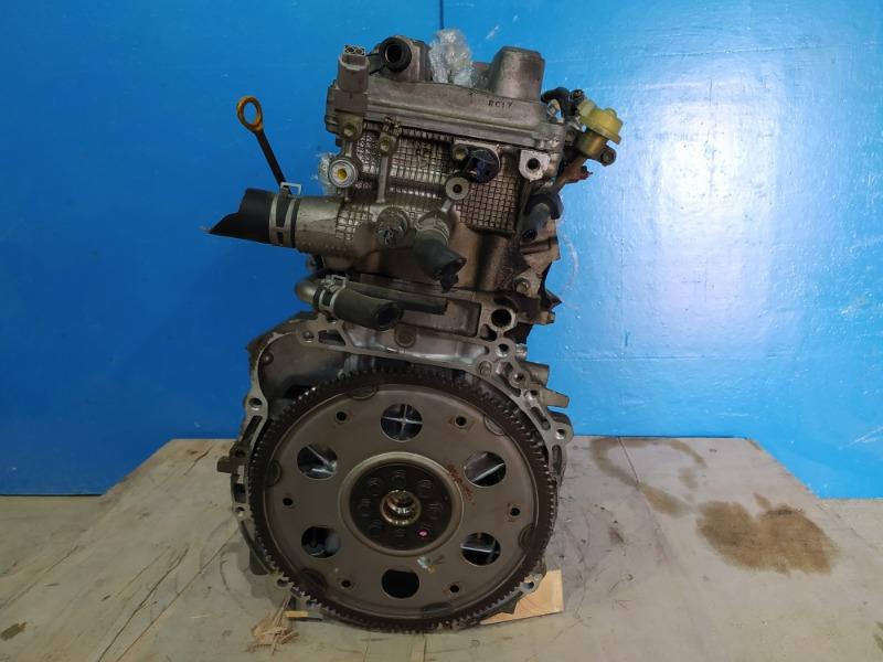 Двигатель Toyota Camry V40 2.4 2006 (б/у)