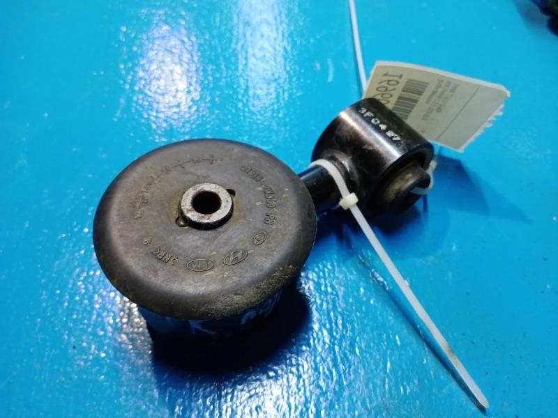 Опора двигателя Kia Sorento 2 2.2 2012 (б/у)