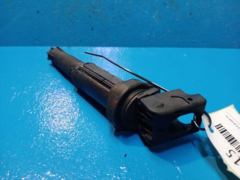 Катушка зажигания Bmw 3-Series 2.0 2006 (б/у)
