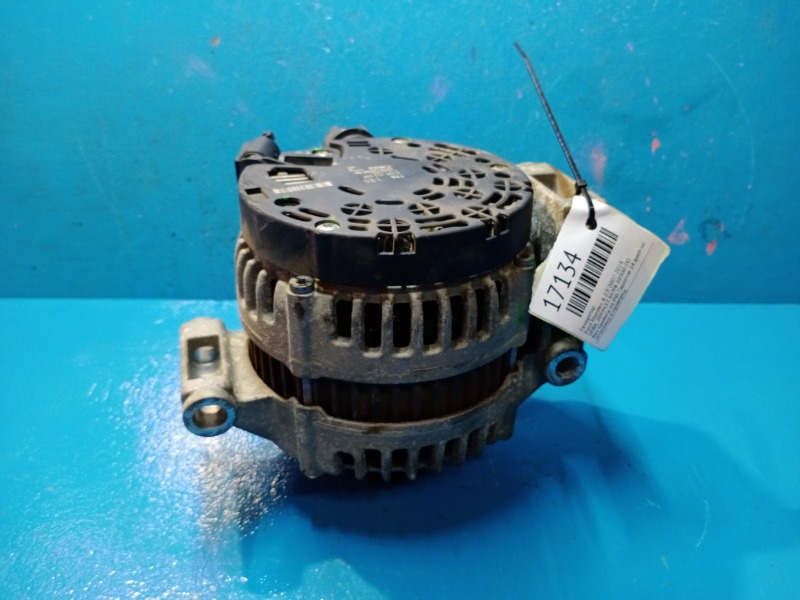 Генератор Ford Mondeo 4 2.3 2007 (б/у)