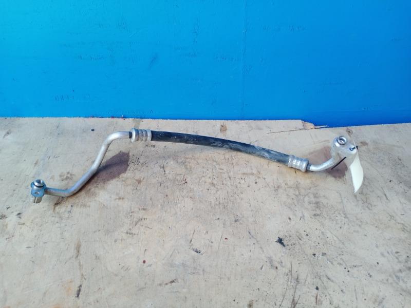 Трубка кондиционера Honda Accord 8 2.4 2008 (б/у)