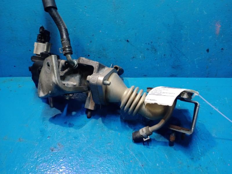 Клапан системы егр Mazda Cx5 2.2 2012 (б/у)