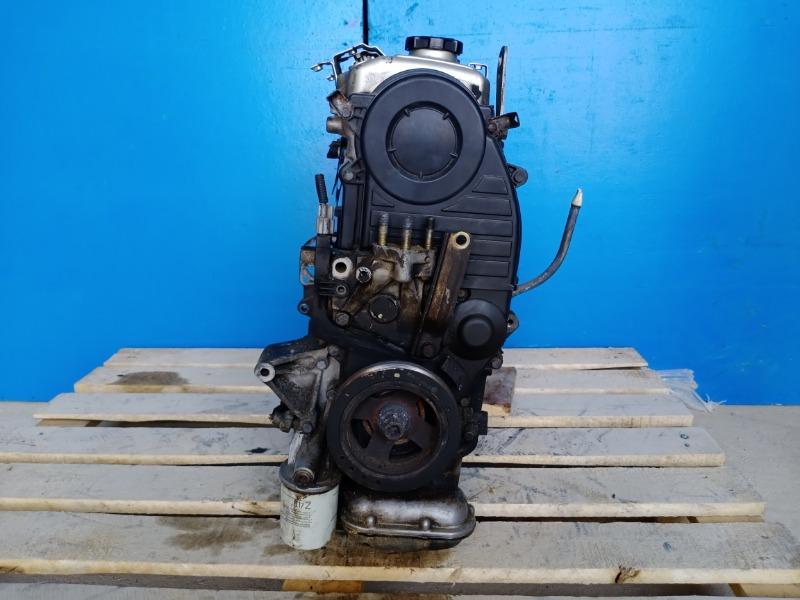 Двигатель Mitsubishi Lancer Cedia 2.0 1997 (б/у)