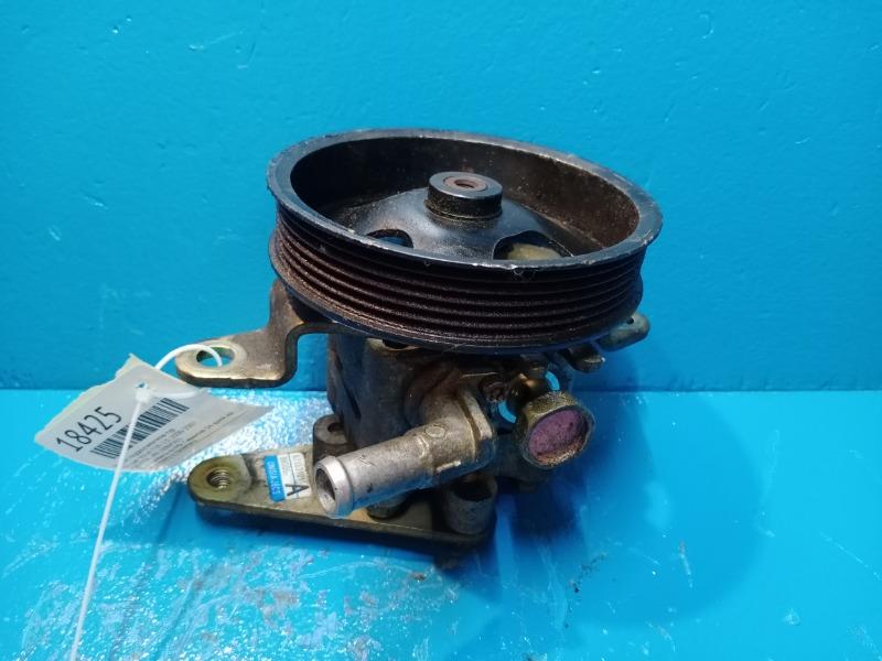 Насос гидроусилителя гур Nissan Xtrail T30 2.0 2000 (б/у)