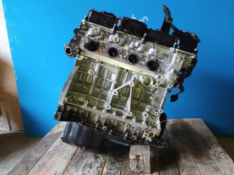 Двигатель Bmw 3-Series 2.0 2006 (б/у)