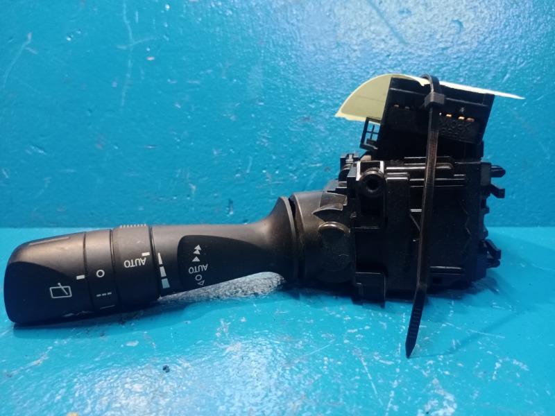 Переключатель стеклоочистителя Toyota Rav4 Ca40 2012 (б/у)