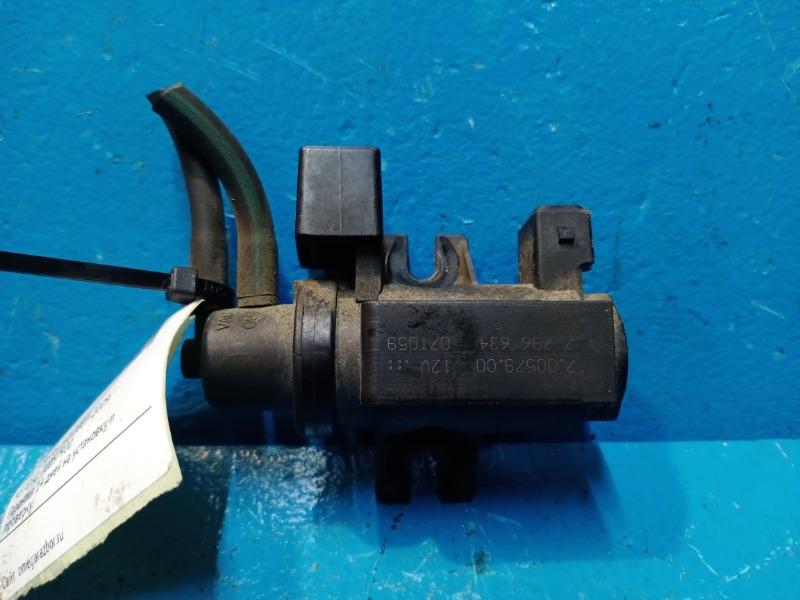 Клапан Bmw 5-Series 3.0 2003 (б/у)