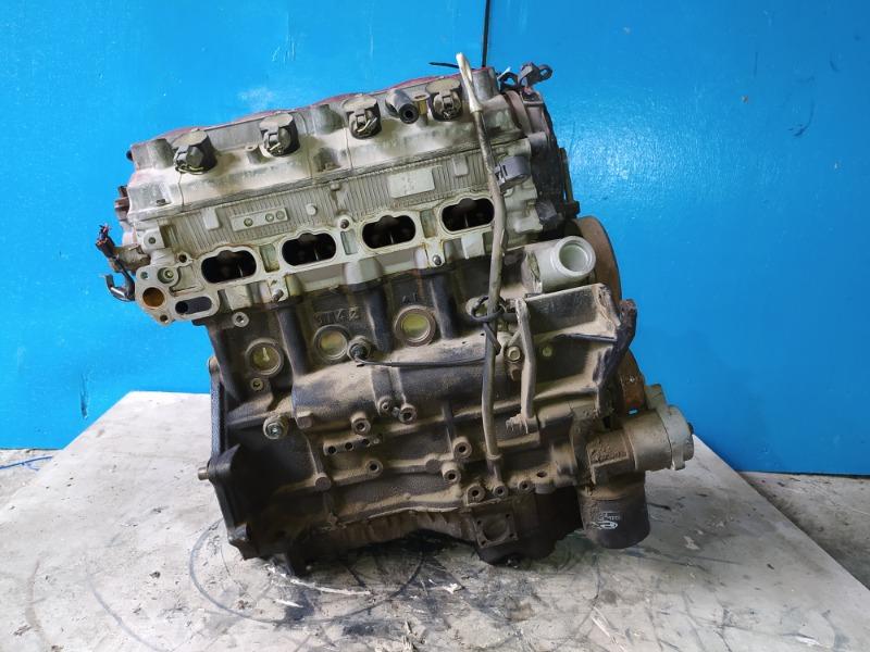 Двигатель Mitsubishi Grandis 2 2003 (б/у)