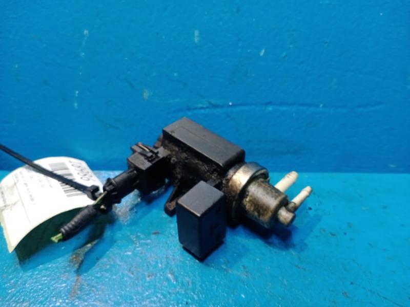 Клапан электормагнитный Volvo V70 2.4 2000 (б/у)