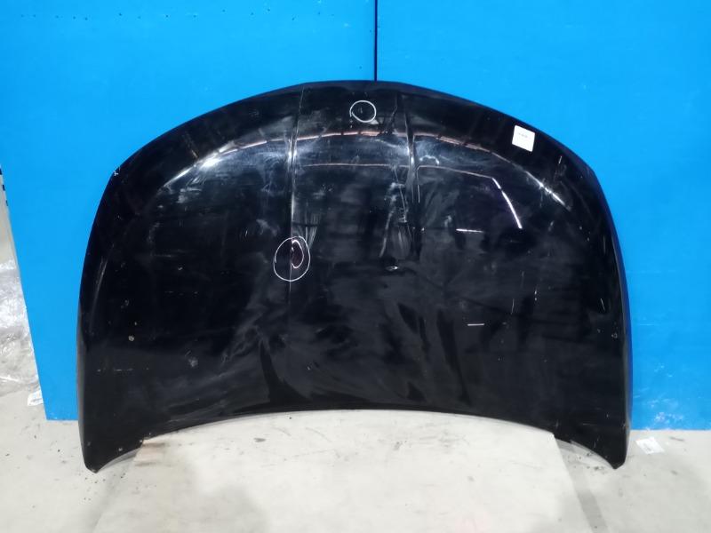 Капот Nissan Murano Z50 2000 (б/у)