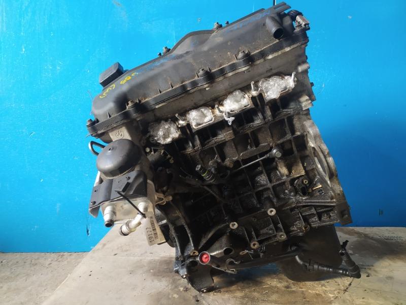 Двигатель Bmw 3-Series 2.0 1998 (б/у)