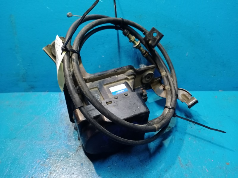 Моторчик привода круиз контроля Honda Cr-V 2 2002 (б/у)