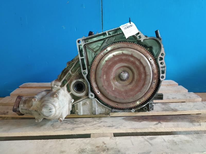 Акпп Honda Cr-V 2 2.4 2002 (б/у)
