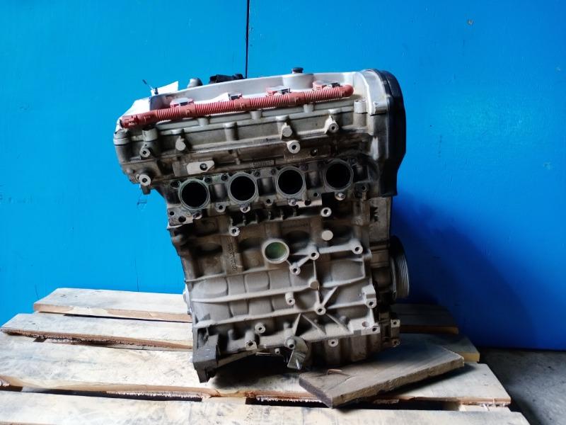 Двигатель Audi A4 2.0 1997 (б/у)
