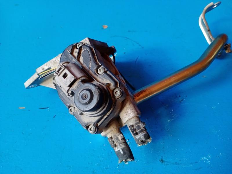 Клапан системы егр Volkswagen Golf 2005 (б/у)