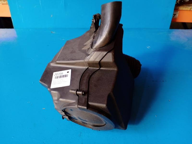 Корпус воздушного фильтра Ford Kuga 2 1.6 2012 (б/у)