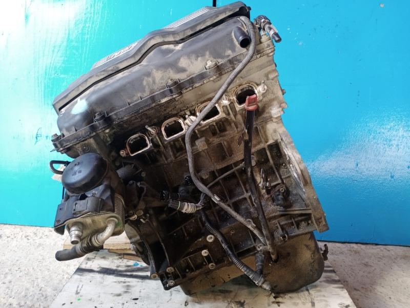 Двигатель Bmw 3-Series 1.8 1998 (б/у)