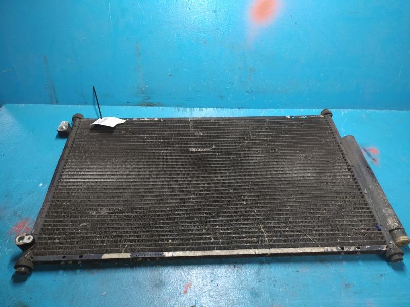 Радиатор кондиционера Honda Accord 7 2003 (б/у)