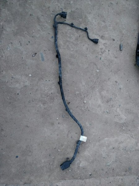Провода прочие Hyundai Sonata NF G4KC 5106086 2007 передняя (б/у)