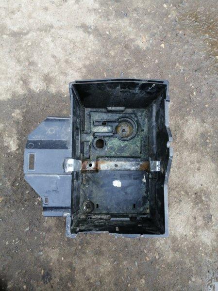 Крепление аккумулятора Ford Focus 2 CB4 HXDA 2007 (б/у)