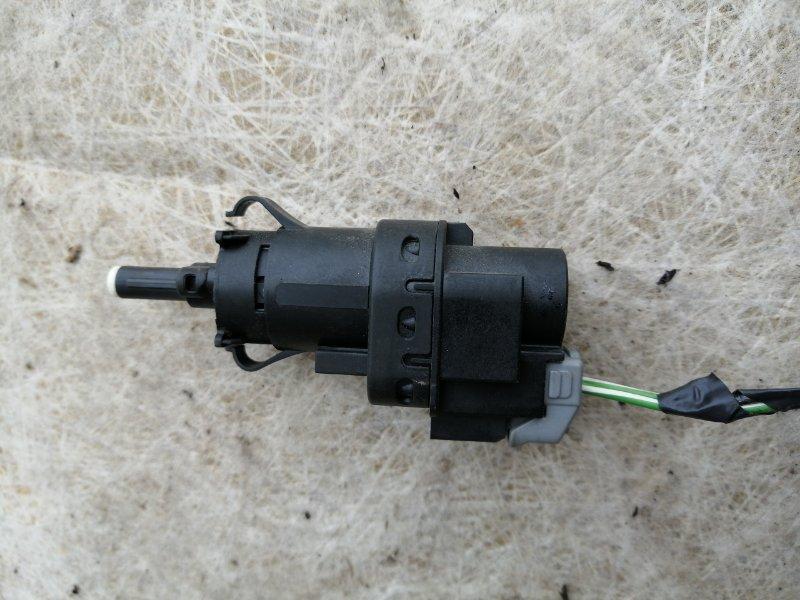 Датчик стоп сигнала Ford Focus 2 CB4 HXDA 2007 (б/у)