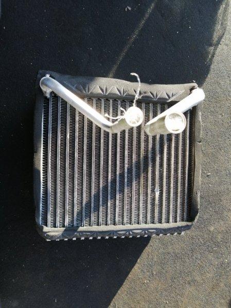 Радиатор печки Ford Mondeo 3 B5Y CJBA 2005 (б/у)