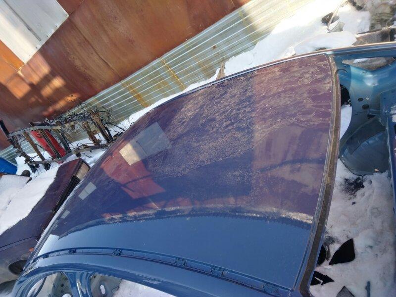 Крыша Lada Vesta 21129 2015 (б/у)