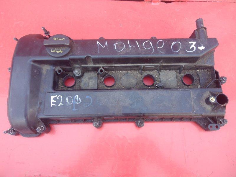 Клапанная крышка Ford Mondeo 3 B5Y CJBA 2005 (б/у)