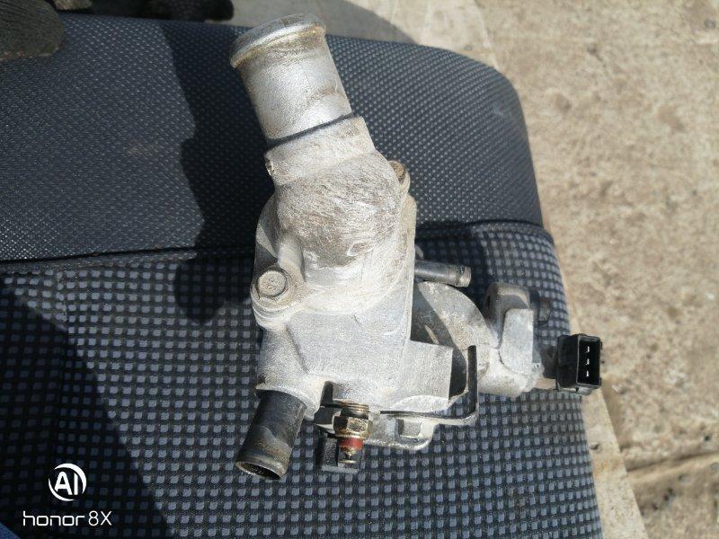 Термостат Daewoo Matiz B10S1 2008 (б/у)