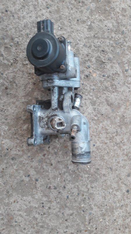 Термостат Mazda Cx-7 L3-VDT 2008 (б/у)