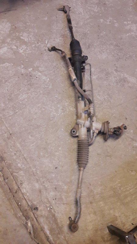 Рулевая рейка Geely Mk MR479QA 2012 (б/у)