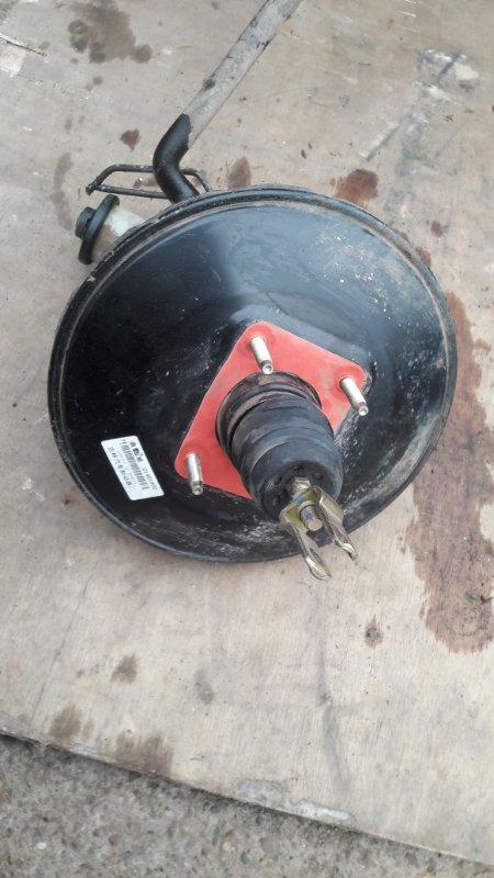 Вакуумный усилитель Geely Mk MR479QA 2012 (б/у)