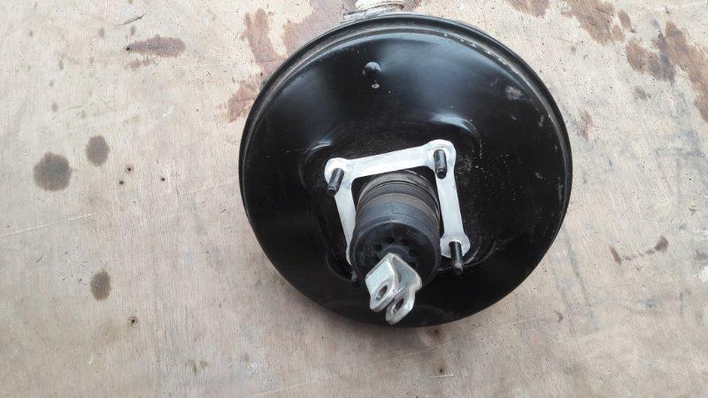 Вакуумный усилитель Chevrolet Lacetti F14D3 2012 (б/у)