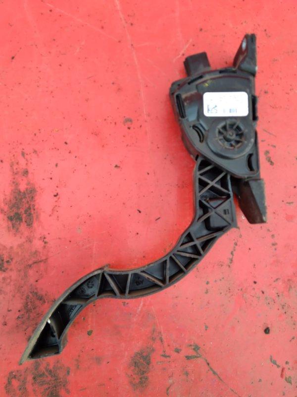 Педаль газа Ford Focus 3 XTDA 2012 (б/у)