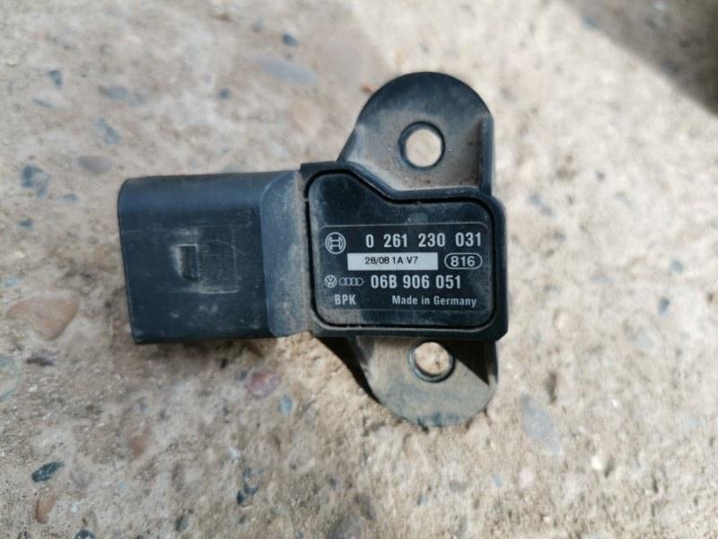 Датчик Skoda Octavia A5 BSE 2008 (б/у)