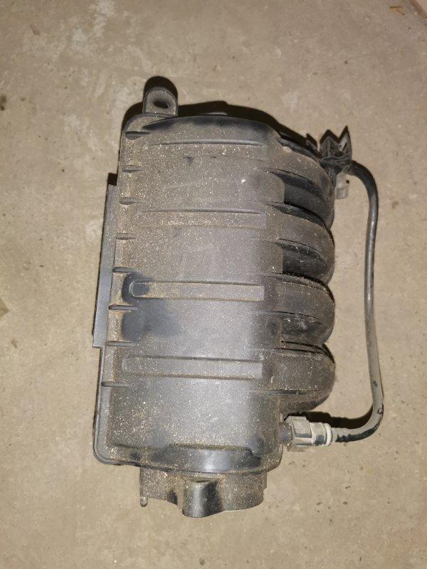 Коллектор впускной Peugeot 307 NFU10FX6N 031956970 (б/у)