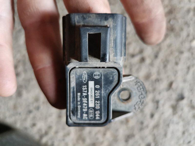 Датчик Ford Mondeo 3 B5Y CJBA 2008 (б/у)
