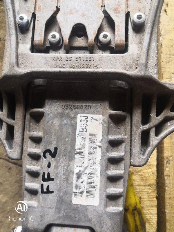 Рулевая колонка Ford Focus 2 (б/у)