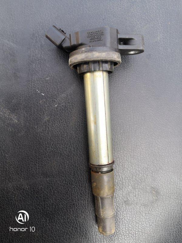 Катушка зажигания Toyota Corolla 151 1ZR-FE 2010 (б/у)