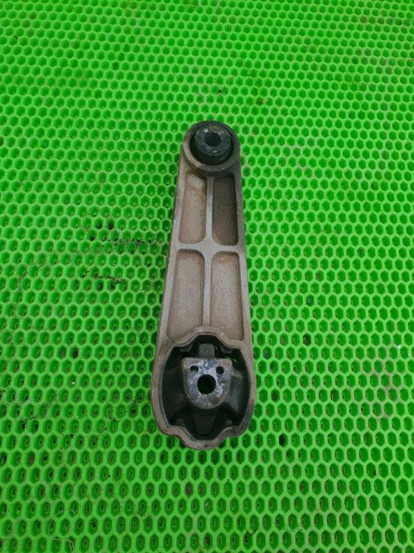 Подушка Lada Largus К7М 2012 (б/у)