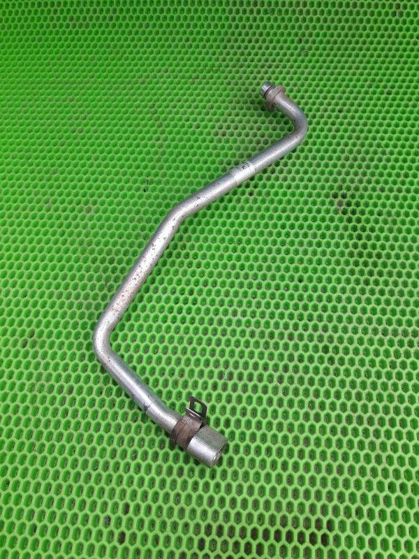 Трубка кондиционера Lada Largus К7М 2012 (б/у)