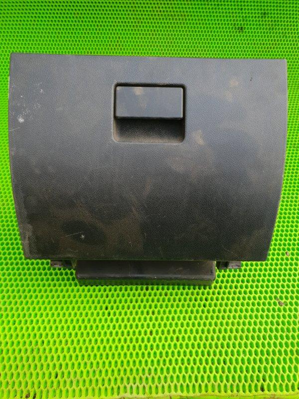 Бардачок Ford Fusion ХЕТЧБЕК FXJC 2006 (б/у)