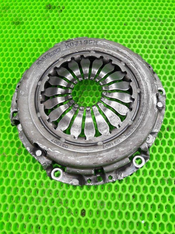Корзина сцепления Ford Fusion ХЕТЧБЕК FXJC 2006 (б/у)