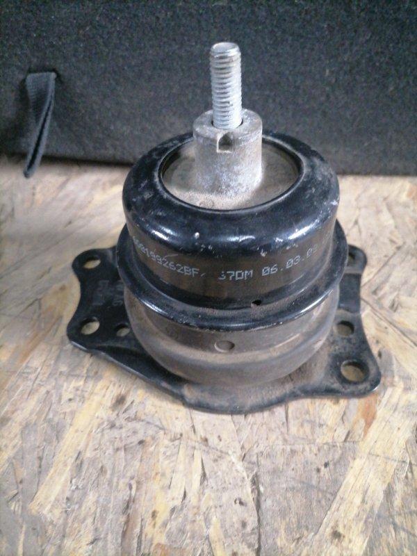 Подушка двигателя Skoda Fabia (б/у)