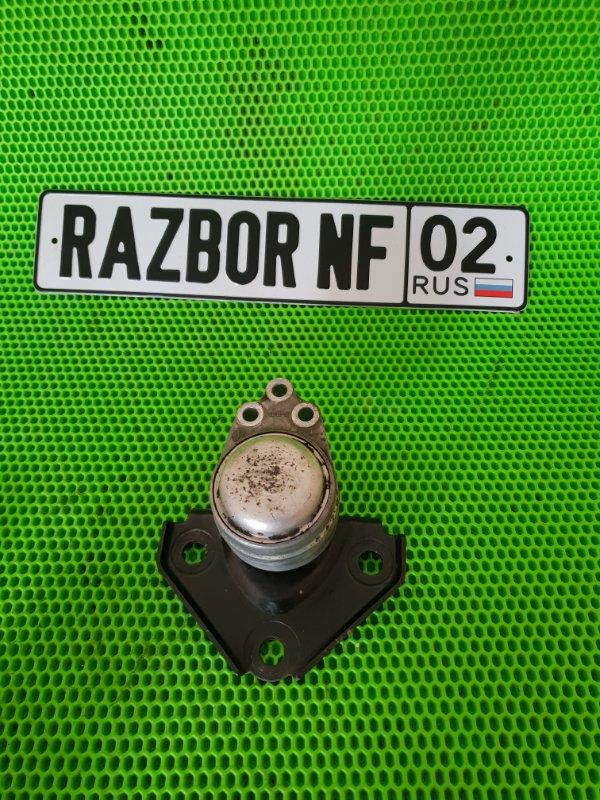 Подушка двигателя Ford Fusion ХЕТЧБЕК FXJC 2006 правая (б/у)