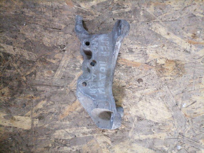 Подушка двигателя Chevrolet Cruze (б/у)