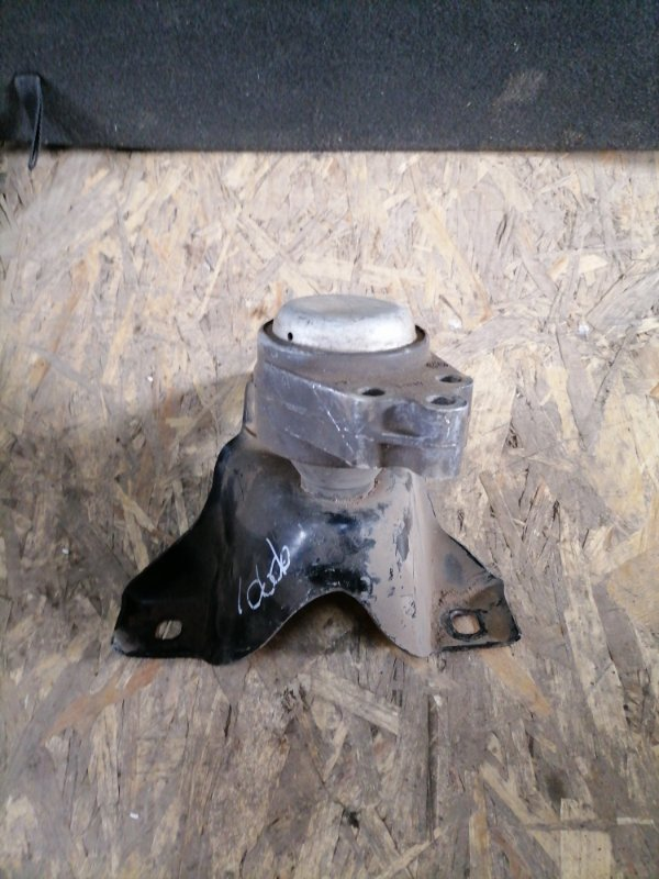 Подушка двигателя Ford Focus 1 (б/у)