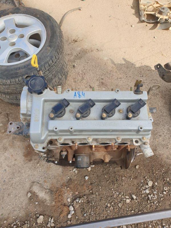 Двигатель Faw V5 CA4GA5 2013 (б/у)
